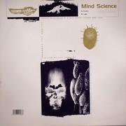 Mind Science - Fusion / Logic (Emotif Recordings EMF2018, 1997) : посмотреть обложки диска