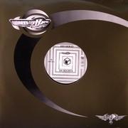 various artists - Da Bounce / Shabeen (Emotif Recordings EMF2033, 2000) : посмотреть обложки диска