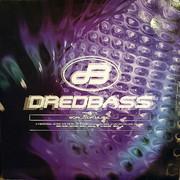 Dred Bass - World Of Music (Back 2 Basics B2BLP03, 1998) : посмотреть обложки диска