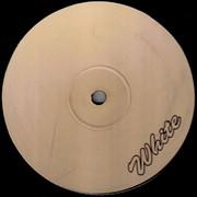 DJ SS - White (Formation Colours Series ROLL002, 1995) : посмотреть обложки диска