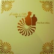 A-Sides & MC Fats - Way Back When EP (Eastside Records EAST57, 2004) : посмотреть обложки диска