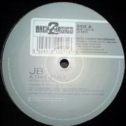 JB - This Style / Smurf (Back 2 Basics B2B12071, 2002) : посмотреть обложки диска