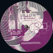 Klute - Leo 9 / Blackout (Certificate 18 CERT1819, 1996) : посмотреть обложки диска