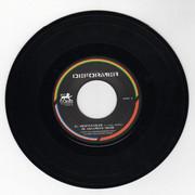 Deformer - Roffadub / Damien Dub (Clash Records CLASH012, 2009) : посмотреть обложки диска