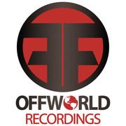 LM1 - Blue Mountain EP (Offworld Recordings OFFWORLD001, 2009)
