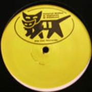 General Malice - Sensi Persecution / Heng Dem (Big Cat Records BCR011, 2004)