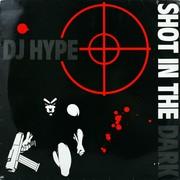 DJ Hype - Shot In The Dark (Suburban Base SUBBASE20, 1993) : посмотреть обложки диска