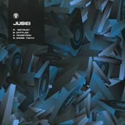 Jubei - Distrust EP (Metalheadz METH088, 2010) : посмотреть обложки диска
