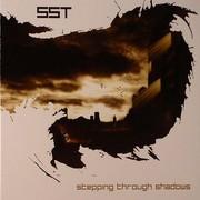 SST - Stepping Through Shadows (Ohm Resistance 13MOHM, 2010) : посмотреть обложки диска