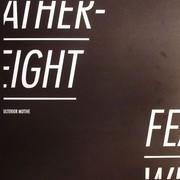 Ulterior Motive - Featherweight / Glued (Subtitles SUBTITLESUK001, 2010) : посмотреть обложки диска