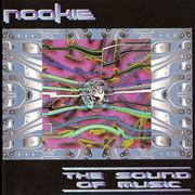 Nookie - The Sound Of Music (Reinforced Records RIVETCD05, Selector SEL05, 1995) : посмотреть обложки диска