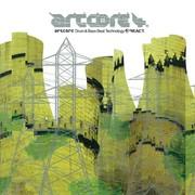 various artists - Artcore 4 - Drum & Bass Beat Technology (React REACTCD112, 1997) : посмотреть обложки диска