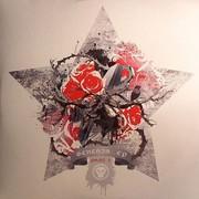 various artists - Genesis EP Part 2 (Metalheadz METH090, 2011) : посмотреть обложки диска