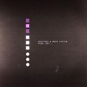 Fracture & Mark System - Yeah, But... / Closed Circuit (Subtitles SUBTITLESUK009, 2011) : посмотреть обложки диска