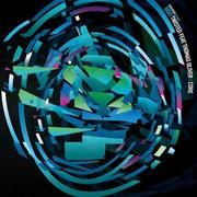 Rido - Twisted / Core (Metalheadz METH097, 2011)