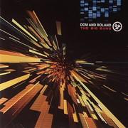 Dom & Roland - The Big Bang (Dom & Roland Productions DRPLP003CD, 2011) : посмотреть обложки диска
