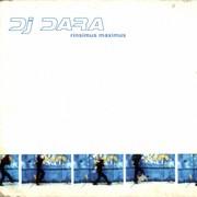 DJ Dara - Rinsimus Maximus (Sm:)e Communications SM8039-2, 1997) : посмотреть обложки диска
