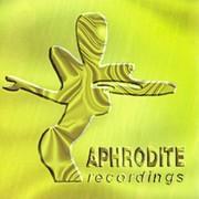 Aphrodite - Aphrodite Recordings (Aphrodite Recordings APHCD1, 1997) : посмотреть обложки диска