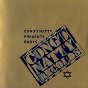 Blackstar - Congo Natty Presents Roots (Avex Trax AVCD-11421, 1996) : посмотреть обложки диска