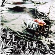 Diplo - Florida (Big Dada BDCD069, 2004)