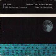 various artists - 360° Clic / Overhead Projections / Night Train / Chord Data (Good Looking Records GLLGCD014, 1997) : посмотреть обложки диска