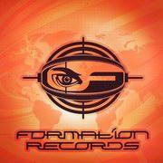 Generation Dub - Sexy Beast EP (Formation Records FORM12113, 2005) : посмотреть обложки диска