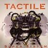 Tactile - Super System (Timeless Recordings TYMELP001, 2006, vinyl 4x12'')
