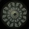 Alex Reece & Utah Jazz - Roller Disco (Fallen Angels 21 FA005, 2002, vinyl 12'')
