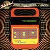 Hexstatic - Solid Steel Presents Hexstatic - Listen & Learn (Ninja Tune ZENCD075, 2003, CD, mixed)