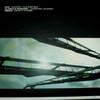 various artists - Uncertain Journey / Distant Images (Looking Good Records LGR035, 2000, vinyl 12'')