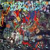 The Herbaliser - Remedies (Ninja Tune ZENCD018, 1995, CD)
