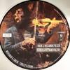 J Majik & Wickaman - Crazy World / Fiddlers Elbow (Infrared Records REDSPIDER001, Black Widow REDSPIDER001, 2006, vinyl 12'')