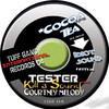 Tester - We Do The Killing (Tuff Gang Records TGR04, 2005, vinyl 12'')