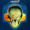 The Herbaliser - Blow Your Headphones (Ninja Tune ZENCD028, 1997, CD)