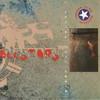 London Funk Allstars - London Funk Volume 1 (Ninja Tune ZENCD016, 1995, CD)