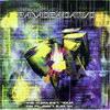 Panacea & Cativo - The Hardest Tour On Planet Earth (Position Chrome PC55CD, 2001, CD)