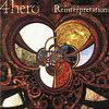 4 Hero - Two Pages Reinterpretations (Talkin' Loud 538824-2, 1999, CD)