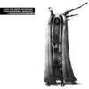 various artists - Endangered Species Part 2 (Black Sun Empire BSELP3EP2, 2007, vinyl 2x12'')