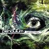 Pendulum - Hold Your Colour (Breakbeat Kaos BBK002CD, 2005, CD)