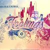 various artists - Feelings / Ruling Sound (Digital Soundboy SBOY001, 2005, vinyl 12'')
