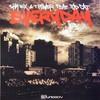 Shy FX & T-Power - Everyday / Feelings (Digital Soundboy SBOY002, 2006, vinyl 12'')