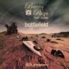 Benny Page - Battlefield / Can't Test (Digital Soundboy SBOY008, 2007, vinyl 12'')