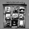 Kid Koala - Some Of My Best Friends Are DJs (Ninja Tune ZENCD082, 2003, CD)