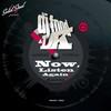 DK & Strictly Kev - Solid Steel Presents DJ Food & DK - Now, Listen Again! (Ninja Tune ZENCD123P, 2007, CD, mixed)