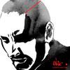 Fink - Distance And Time (Ninja Tune ZENCD136, 2007, CD)
