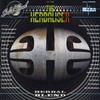 The Herbaliser - Solid Steel presents Herbal Blend (Ninja Tune ZENCD083, 2003, CD, mixed)