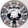 DJ Food - Rolito Mix (Ninja Tune ZENTOY001, 2005, CD, mixed)