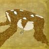 Yppah - You Are Beautiful At All Times (Ninja Tune ZENCD130, 2006, CD)