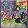 Antibalas - Talkatif (Ninja Tune ZENCD066, 2002, CD)