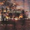 Blockhead - Music By Cavelight (Ninja Tune ZENCD088X, 2004, 2xCD)